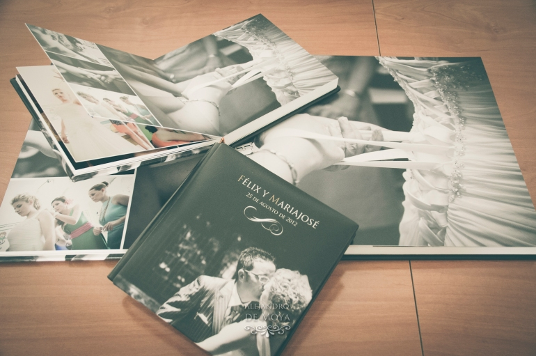 muestra album digital_0018