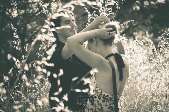 david&jana_0005
