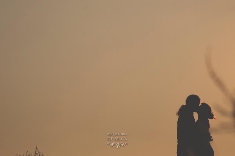 david&jana_0062