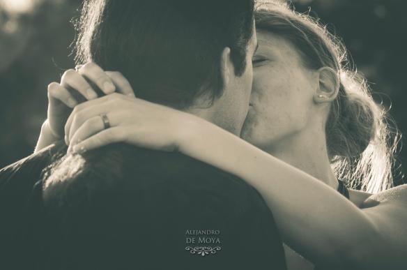 david&jana_0073