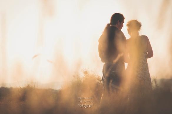 david&jana_0075