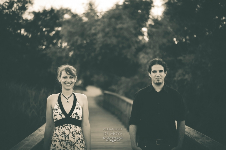 david&jana_0083