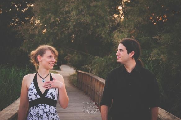 david&jana_0089