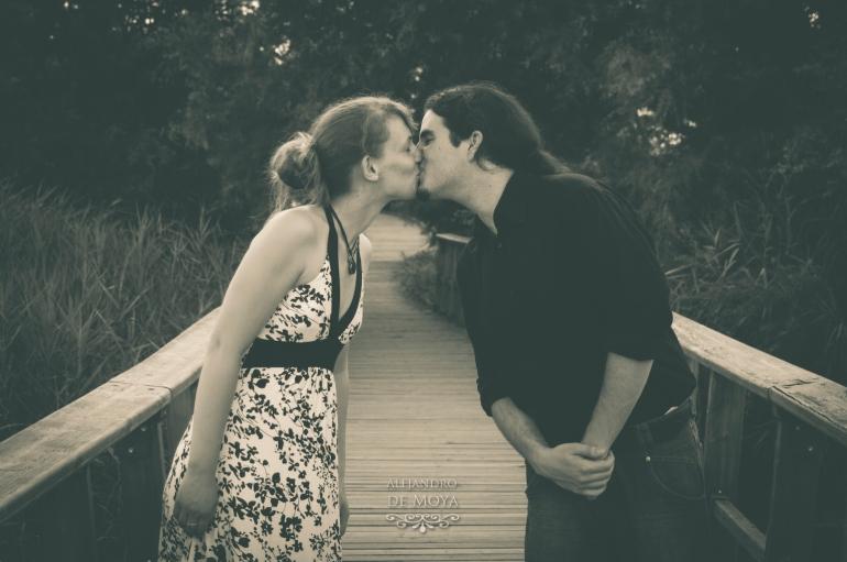 david&jana_0090