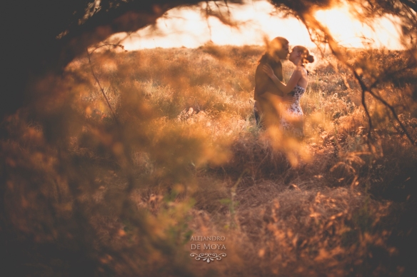 david&jana_0093