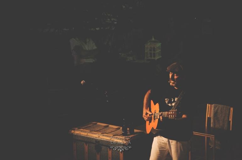 concierto guridi0018
