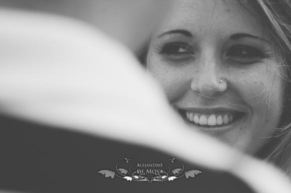 engagement javier y sonia_0147