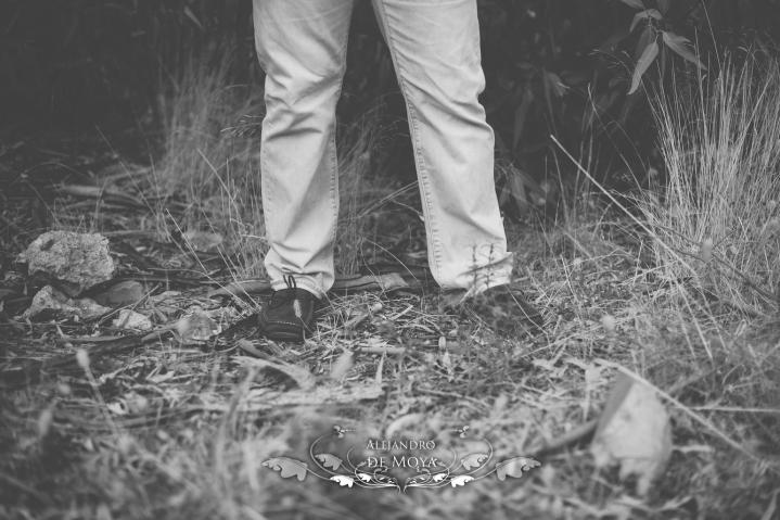 engagement javier y sonia_0238