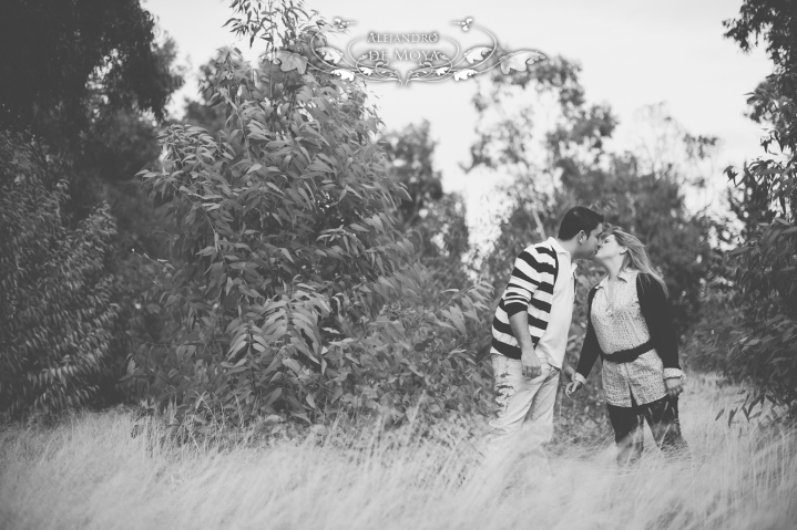 engagement javier y sonia_0264