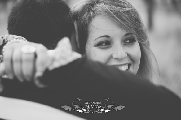engagement javier y sonia_0417