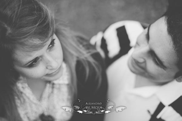 engagement javier y sonia_0518
