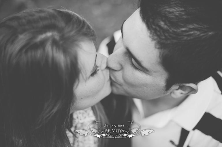 engagement javier y sonia_0525