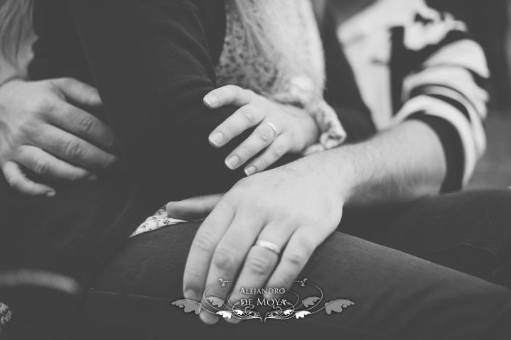 engagement javier y sonia_0536