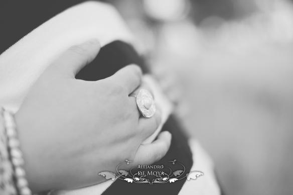 engagement javier y sonia_0746
