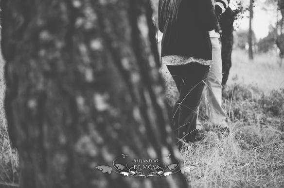 engagement javier y sonia_0810