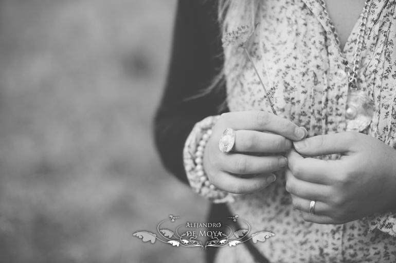 engagement javier y sonia_0938