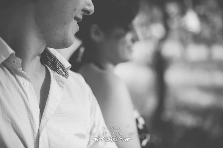 engagement_ramonyjulia_0027