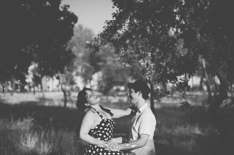 engagement_ramonyjulia_0099