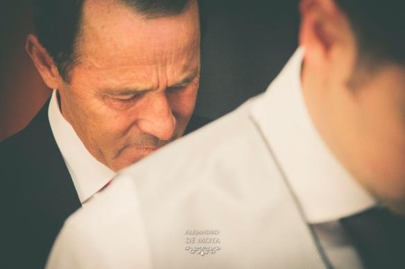 boda david y cristina_0007