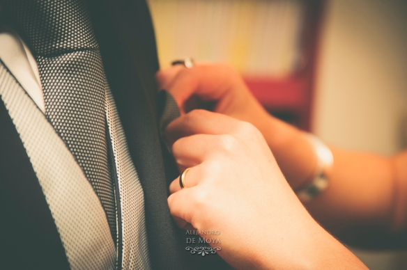 boda david y cristina_0030