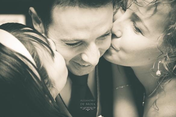 boda david y cristina_0035