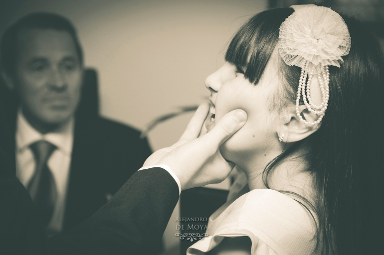 boda david y cristina_0051