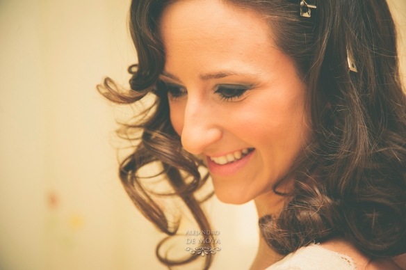 boda david y cristina_0072