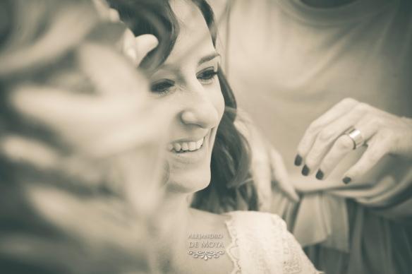 boda david y cristina_0079