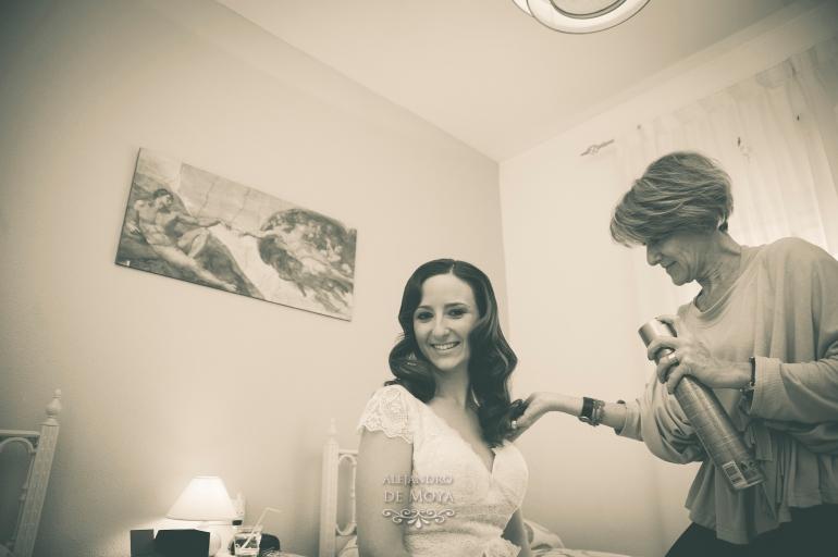 boda david y cristina_0088