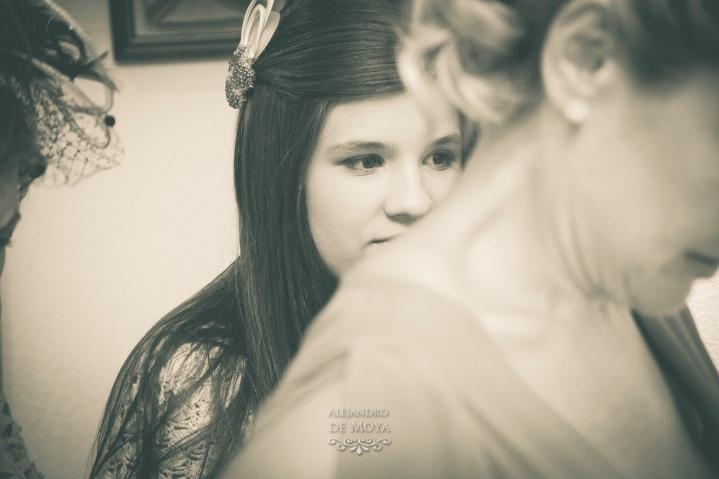 boda david y cristina_0096