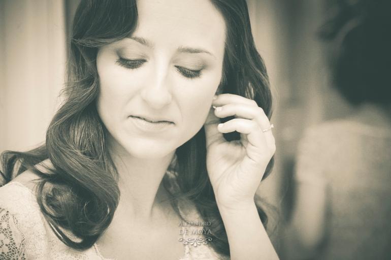 boda david y cristina_0129