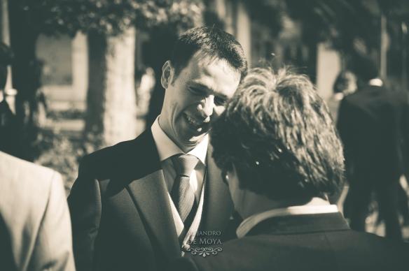 boda david y cristina_0182