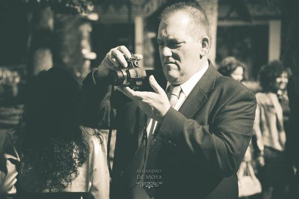 boda david y cristina_0186