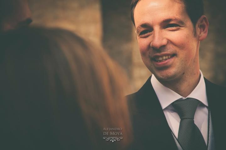 boda david y cristina_0190