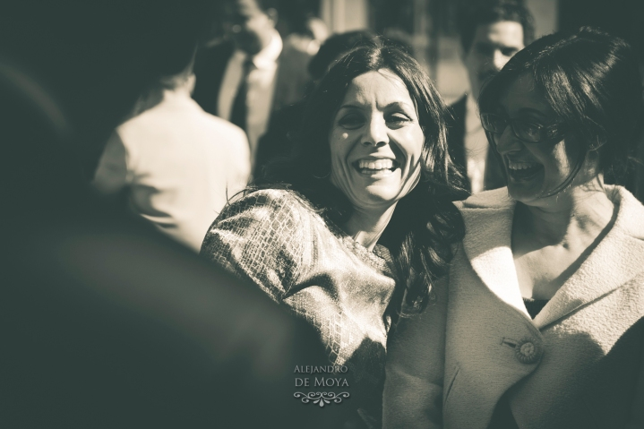 boda david y cristina_0191