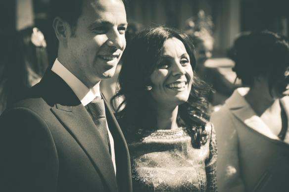 boda david y cristina_0194
