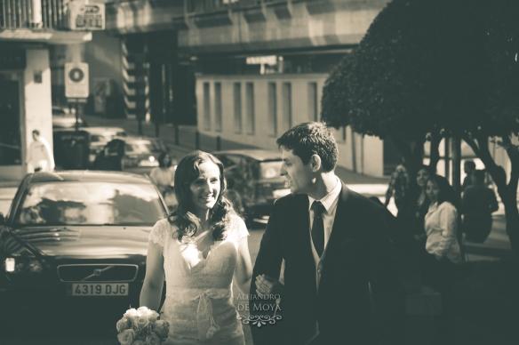 boda david y cristina_0198