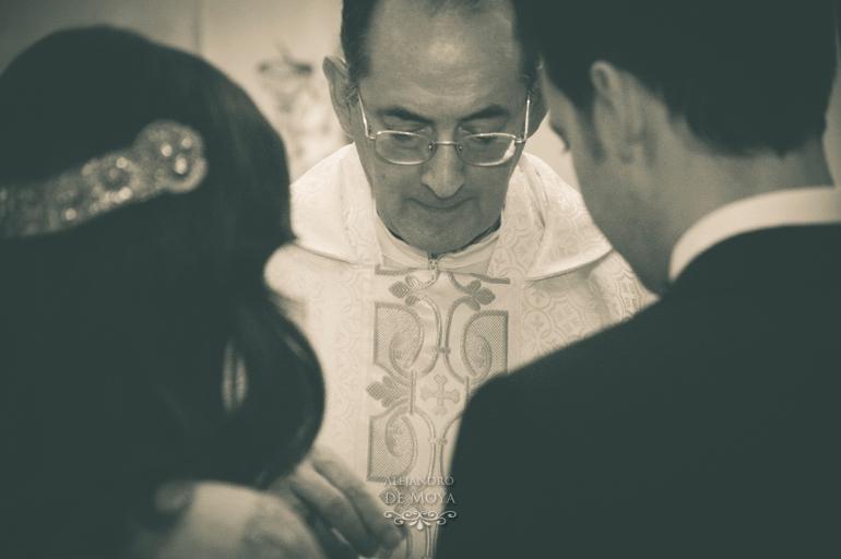 boda david y cristina_0239