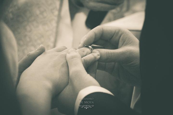 boda david y cristina_0241