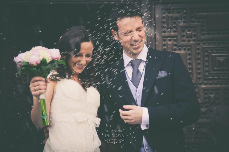 boda david y cristina_0296