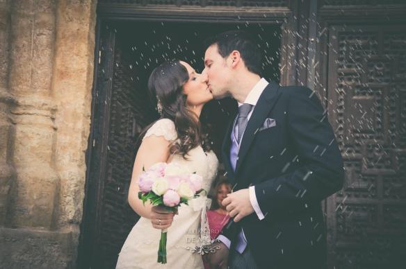 boda david y cristina_0300