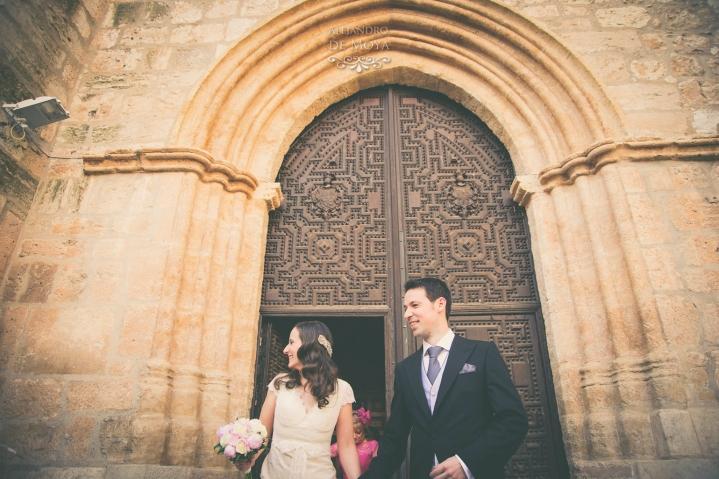 boda david y cristina_0302