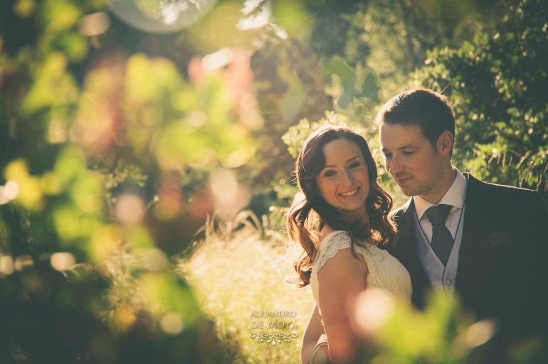 boda david y cristina_0326