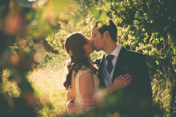 boda david y cristina_0330
