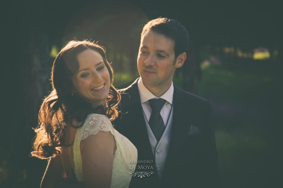 boda david y cristina_0333