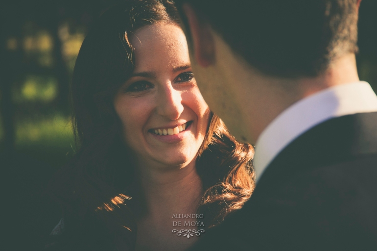 boda david y cristina_0342
