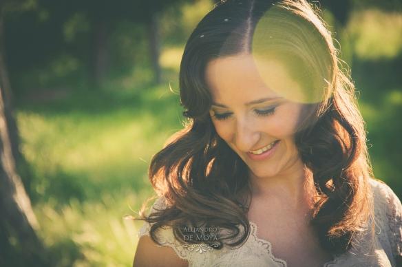 boda david y cristina_0343