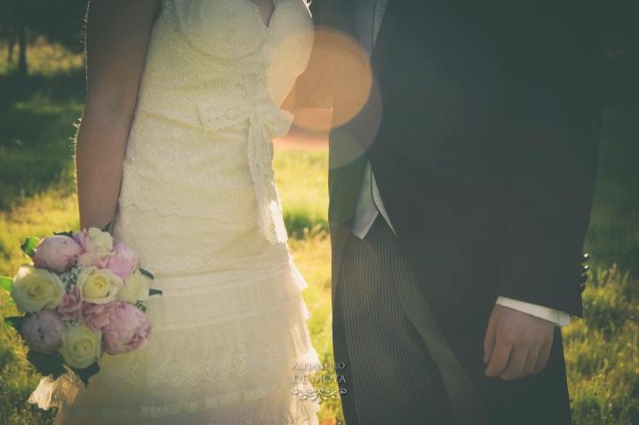 boda david y cristina_0346