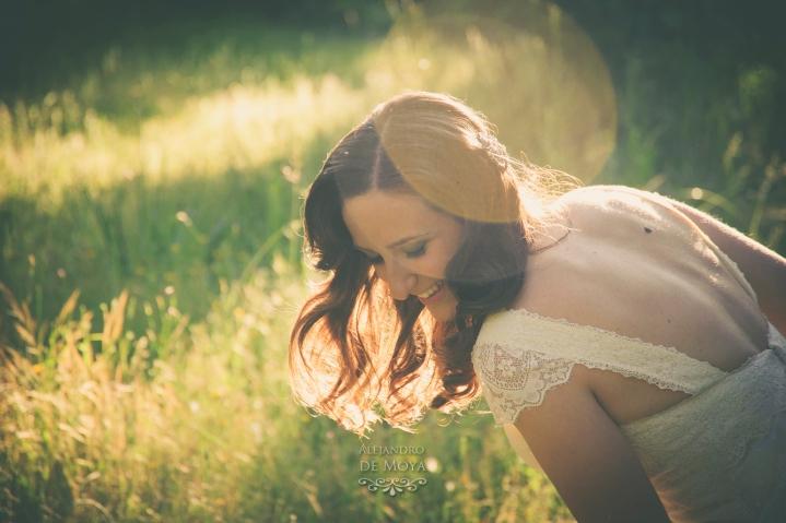 boda david y cristina_0377