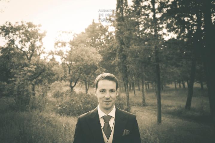 boda david y cristina_0402